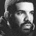"Novo álbum ""Scorpion"" do Drake estreia no topo da Billboard 200"