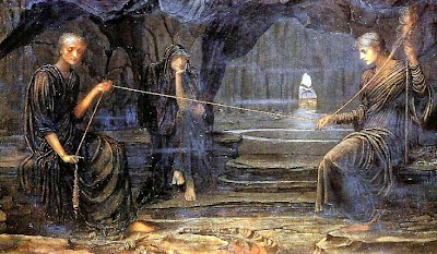 Sobre Claude Levi-Strauss: del mito y la poesía 2, Francisco Acuyo