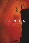 https://miss-page-turner.blogspot.de/2017/12/rezension-panic-wer-angst-hat-ist-raus.html