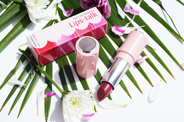 korean-skincare-makeup-haul-etude-house-chiffon-lipstick-b110