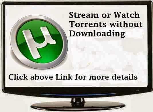 stream-torrent-movies-without-downloading
