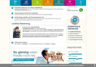 Payday Loans - Payday Loans Germany - Instant Payday Loans - Easy Payday Loans
