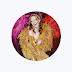 Lirik Lagu Kylie Minogue - Can't Get You Out of My Head dan Terjemahan Lengkap