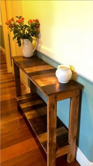 35%2BGenius%2BDIY%2BWood%2BPallet%2BFurniture%2BDesigns%2B%252819%2529 35 Genius DIY Easy Wood Pallet Furniture Designs Ideas Interior