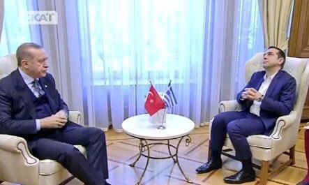 Η Ευρώπη, η Ελλάδα και οι τουρκικές εκλογές