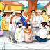 मामला जनपद पंचायत पुष्पराजगढ के ग्राम पंचायत मझगवां के रोजगार सहायक की मनमानी फर्जी मजदूरों के नाम लाखो का गोलमाल