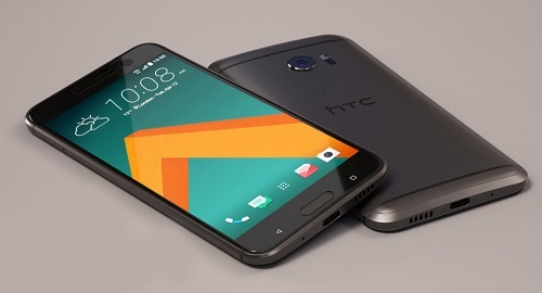 HTC-works-on-new-mobile-average-cost