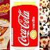 27 παγωτά, αναψυκτικά και snacks που τρώγαμε πιτσιρικάδες και δεν υπάρχουν πια