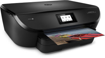 printer because of the cost surgery ratio in addition to mainly because of the multi HP Envy 5548 Driver Download