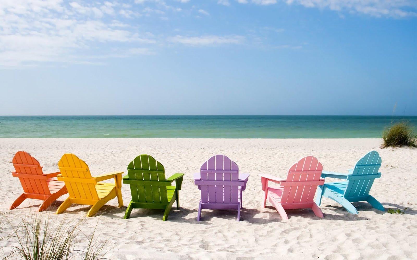 Beach Adjustable Backrest - sand-chairs-beach%2B%25282%2529_Wonderful Beach Adjustable Backrest - sand-chairs-beach%2B%25282%2529  Gallery_969221.jpg