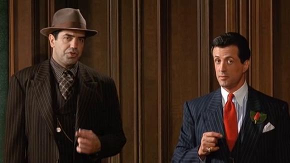 Oscar - Un fidanzato per due figlie (1991) • FrasiFilms.com