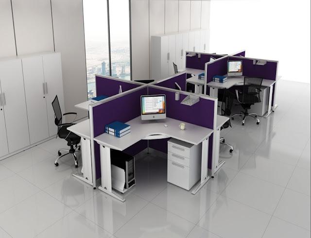 best buy modern modular office furniture New Jersey USA for sale online