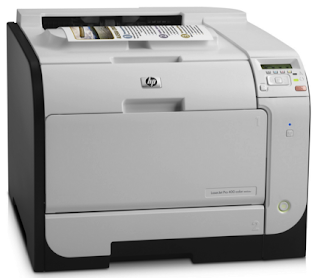 HP LaserJet Pro 400 Color M451dn Driver Download windows , linux, mac os x