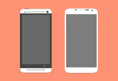 buying Android Smartphone