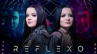 Baixar - Maiara & Maraisa - CD - Reflexo Deluxe - 2019