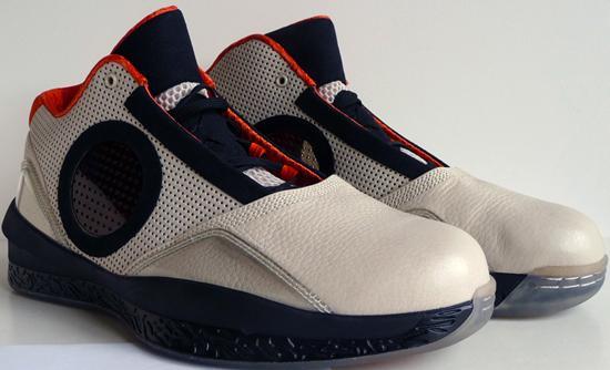 4b4394298e23 ajordanxi Your  1 Source For Sneaker Release Dates  Air Jordan 2010 ...