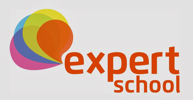 Resultado de imagem para expert school ONLINE