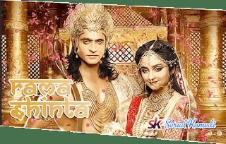 Rama Shinta MNCTV episode 3