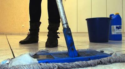 Μία πρόσληψη καθαρίστριας για το ΕΠΑΛ Ηγουμενίτσας