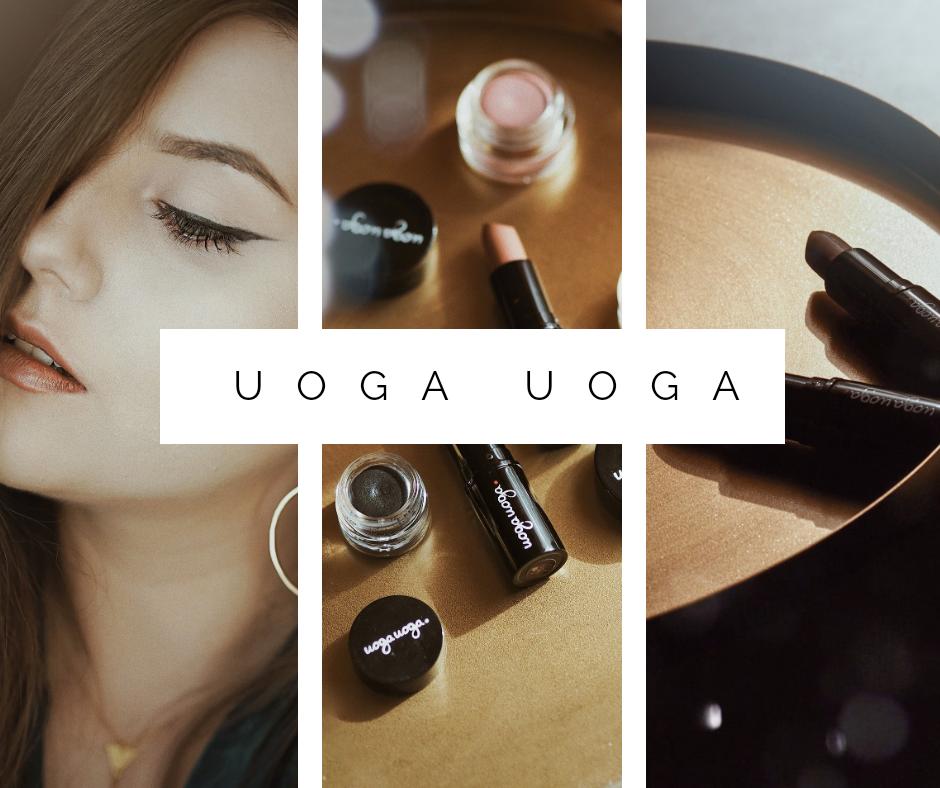 Blog Urodowy Kosmetyczny  Ekstrawagancko