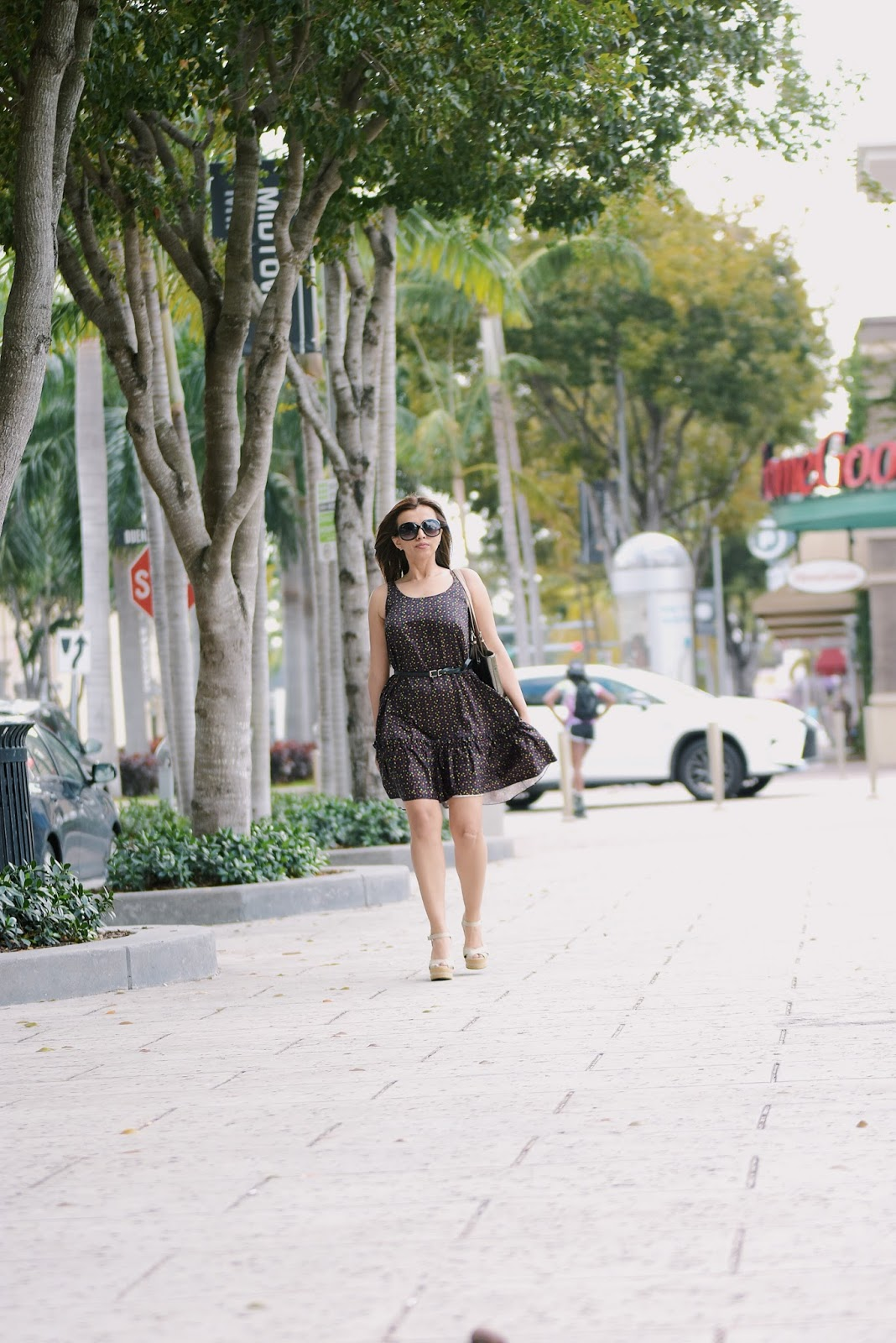 Monday Mood-MariEstilo- Look of the day-Fashion Blogger-MariEstiloTravels-Miami-Moda y estilo