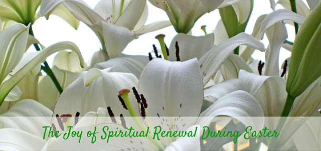 http://catholicmom.com/2016/04/11/lent-resolutions-can-remain-spiritual-carryover-throughout-easter-season-beyond/