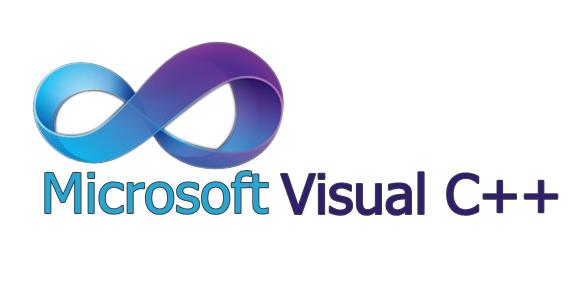 Mejor respuesta: buenas noches, Microsoft Visual C++ 2008 Redistributable son uns librerias que usan los programas desarrolados en C++ por ejemplo Nero y otros programas las instalan por que las nesesitan para ejecutarse si lo eliminas los programas que dependen de este no funcionaran