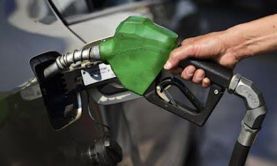 Governo publica medida provisória para manter desconto no preço do óleo diesel