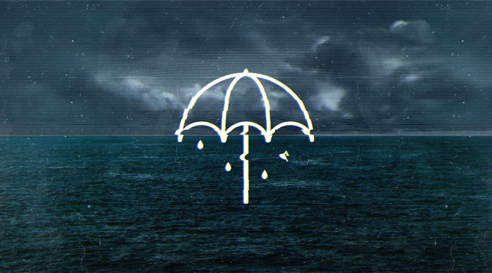 Bmth Wallpaper Opera Wallpapers