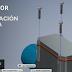 Cómo realizar una presentación dinámica en Autodesk Inventor