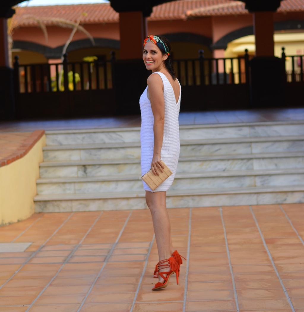 vestido-blanco-outfit