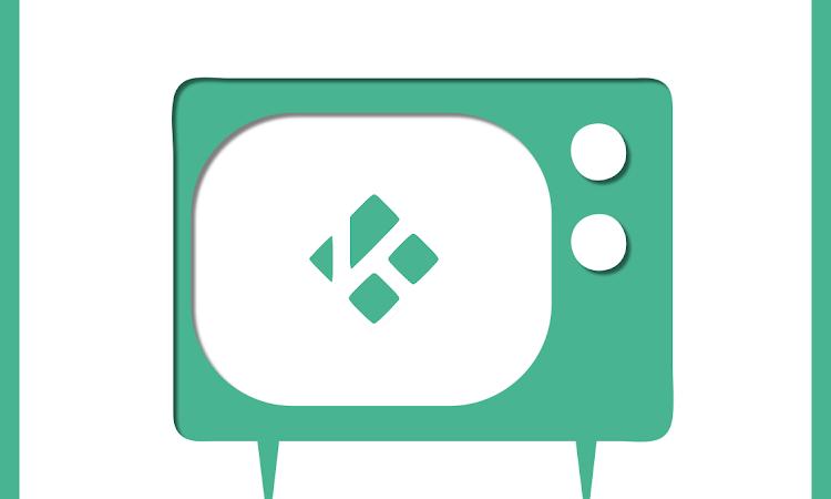 IPTV SERVERS | IPTV LISTS | M3U PLAYLISTS | DAILY AUTO UPDATED LINKS | 08 August 2020