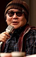Hongou Mitsuru