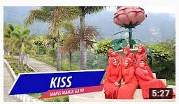 Download Lagu Gayo KISS (Kami Istri Sayang Suami) Full MP3 Download