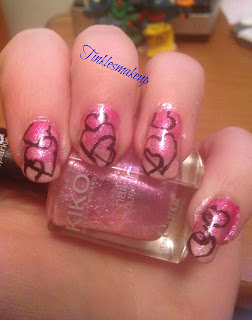 valentines_day_heart_nail_art