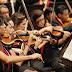 Sinfónica Simón Bolívar deleitará con ciclo dedicado a Brahms