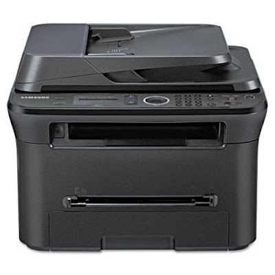 Productivity is the primal to running whatever business office or professional person workgroup Samsung SCX-4623 Driver Downloads