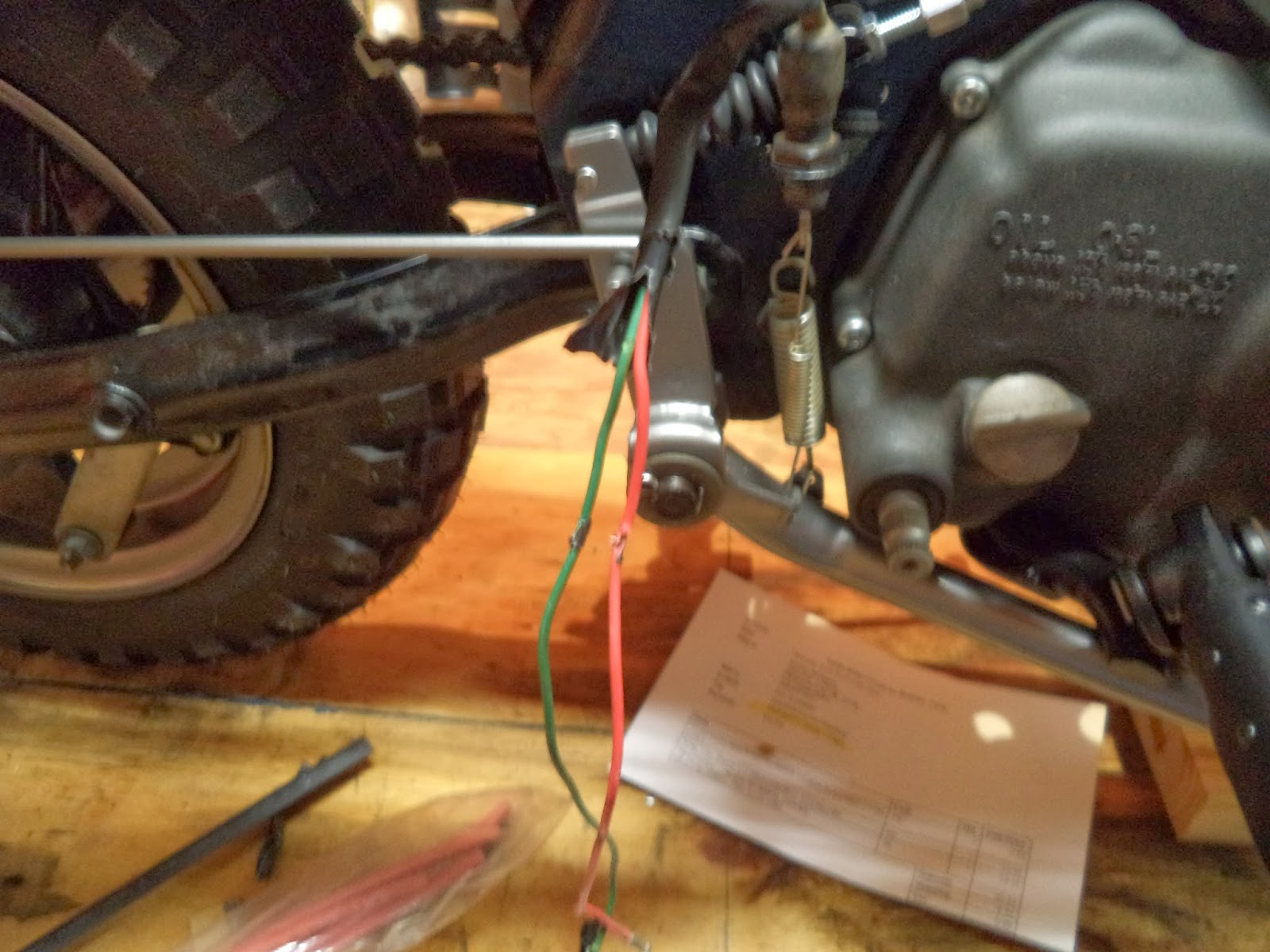 Kenwood Kdc Wiring Harness Diagram Wire Also In Addition Stereo Wiring