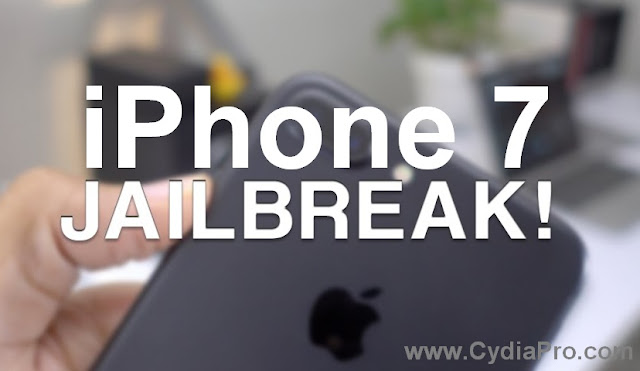 iphone%2B7%2Bcydia%2Bdownload Extra_recipe + Yalu in Beta four by way of Substrate for iPhone 7 Cydia Obtain Jailbreak