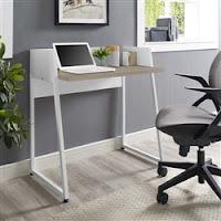Modway Relay Desk