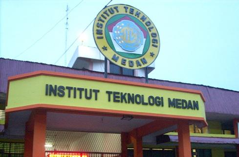ITM Medan
