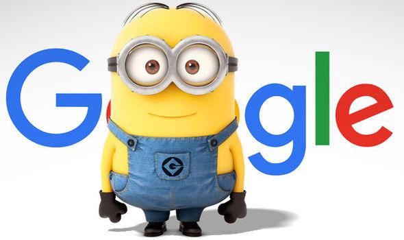 7 Kriteria Blog Yang Disukai Dan 5 Kriteria Blog Yang Tidak Disukai Google
