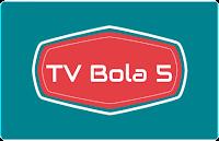 TV Bola 5