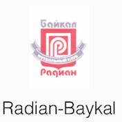 Radian-Baykal