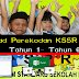 Download Perekodan KSSR Tahun 1- Tahun 6