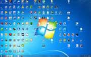 salvare icone desktop
