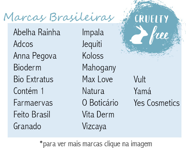 http://www.pea.org.br/crueldade/testes/naotestam.htm