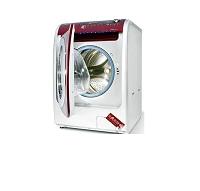 [ GIÁ RẺ NHẤT ]  Sửa Máy Giặt Tại Thanh Hóa