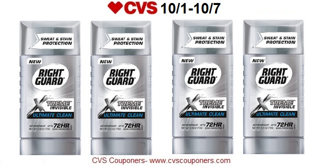 http://www.cvscouponers.com/2017/09/right-guard-deodorant-only-108-at-cvs.html