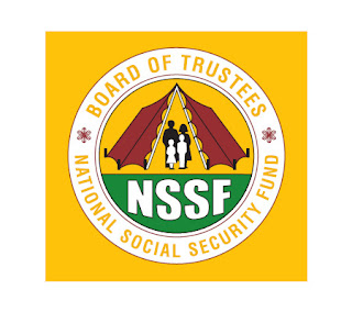 12 Job Opportunities at NSSF, Personal Secretaries